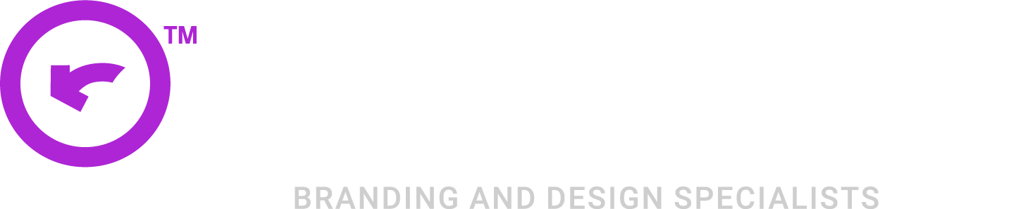 Brand Renew Logo
